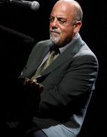 Billy Joel books Tulsa BOK Center