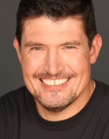 "Benghazi Hero Kris ""Tanto"" Paronto to speak"
