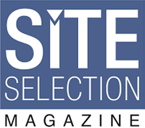 SiteSelectionMag1