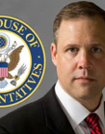 Sen. Coburn endorses Rep. Jim Bridenstine