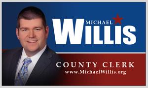 MichaelWillisLogo2