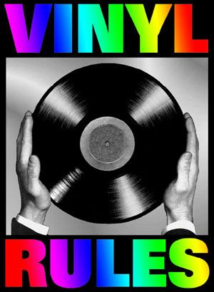 recordsVinyl1