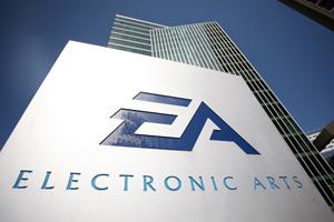 ElectronicArts1