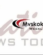 Mvskoke Media independence awarded