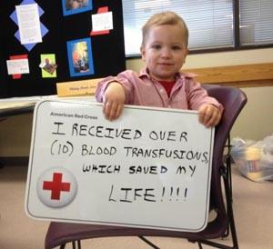 BloodDriveResult