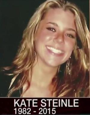 KateSteinle1