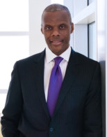 The most influential Black Corporate Directors