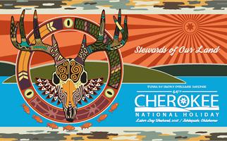 CherokeeHoliday16
