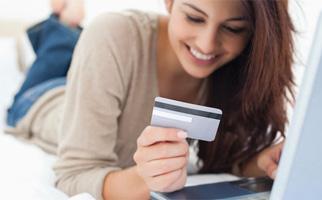 creditcardsyoung1