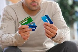 creditcardsyoung2