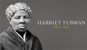 harriettubman