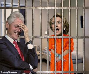 hillaryclintonprison