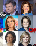 Pretty faces of media corruption