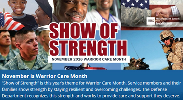 warriorcare16