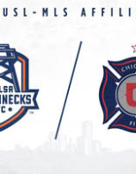 Roughnecks FC begin rebuilding season