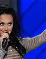 Should Tulsans boycott Katy Perry?