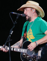 Jason Aldean resumes tour in Tulsa