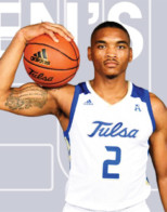 TU Men's Basketball ticket plans released