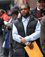 Black unemployment at lowest on record