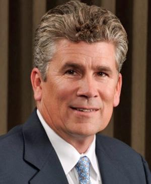 Helmerich & Payne, Inc  announces results | Tulsa Today