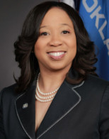 Sen. Pittman supports adoption bill