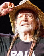 Alison Krauss, Willie Nelson: Up yours