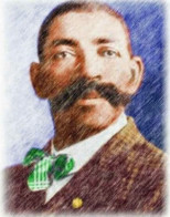 Bass Reeves Western History Conference