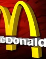 McDonald's to host local Hiring Day