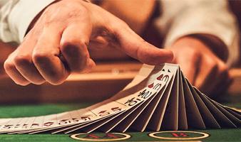 Oklahoma: 5th most gambling-addicted | Tulsa Today
