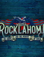 Rocklahoma: Korn replaces Ozzy Osbourne