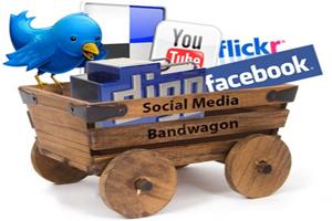 InternetSocial2