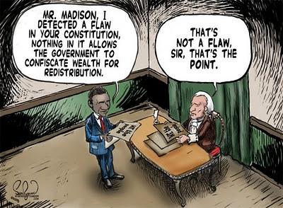 BarackObamaConstitution