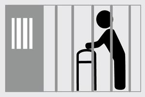 PrisonAging1