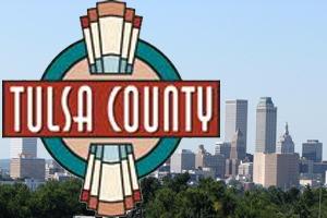 TulsaCounty