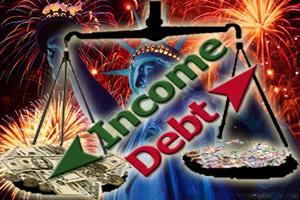 EconomicDebt3