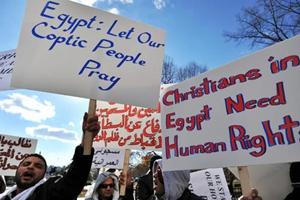 EgyptCoptic