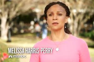 MelissaHarrisPerry1