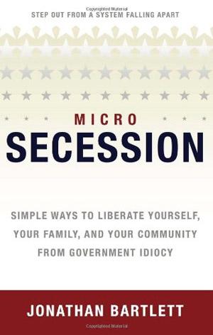 MicroSecessionCover