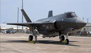 F35Lighting6