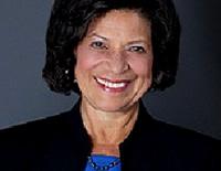 Marilyn Singleton, M.D. J.D.