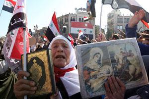 SyriaChristians1