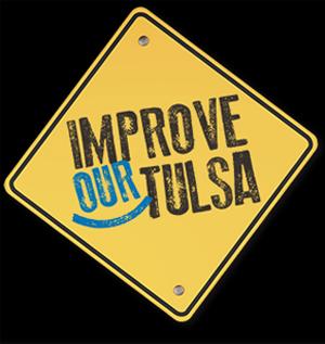 ImproveOurTulsa1