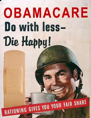 ObamacareLess
