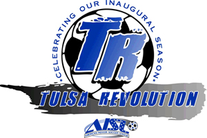 TulsaRevolutionLogo1