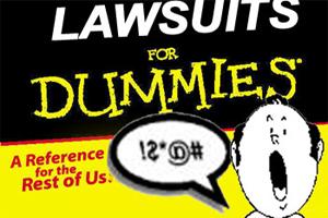 lawsuits1