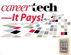 CareerTechPays