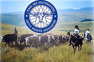 CattleRaisersAssoc