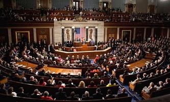 CongressMeets