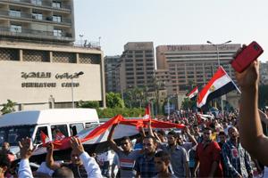 EgyptProtests2