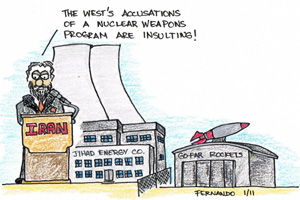 IranNuclear3